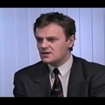 Donald Tusk o podatkach 18 lat temu - HIT INTERNETU!