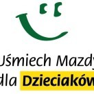 Mazda uśmiecha się do dzieci - ŚWIETNA AKCJA!