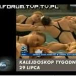 Zlepek wpadek i ciekawostek z polskiej telewizji