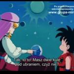 """ZBOCZONA scenka w """"Dragon Ballu""""!"""