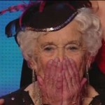 """Ma 79 lat... I zachwyciła wszystkich w """"Mam Talent""""!"""