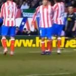 Messi vs Ronaldo - kto lepiej strzela rzuty wolne?