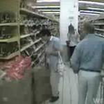 Jesteś pewien, że ten ser ci smakuje? BRUTALNA PRAWDA o polskich supermarketach!!!