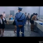 Prawdziwie brutalne azjatyckie kino akcji - ŚMIESZNE!