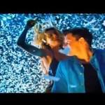 Najważniejsze filmy 2013