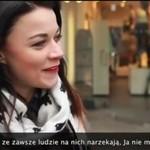 Co Holendrzy sądzą o Polakach?