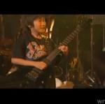 Występ 9-letniego Japończyka Yuto Miyazawy