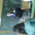 Nauczyciel bije uczniów - CO TO ZA SZKOŁA!?