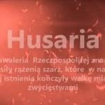 Husaria - Skrzydła Chwały