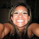 IDENTYCZNY uśmiech na każdym zdjęciu!