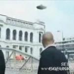 Czy nadal nie wierzysz w to, że UFO istnieje?