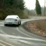 NAJGORSZY drift!