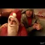 """52 Dębiec - """"Kryszmas Święta"""""""
