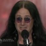 """Ozzy Osbourne w amerykańskim """"Mam Talent"""""""